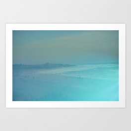 ditch-plains431641-prints.jpg