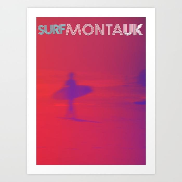 surf-montauk-poster-red-prints.jpg