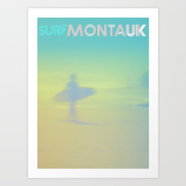 surf-montauk-poster-prints.jpg