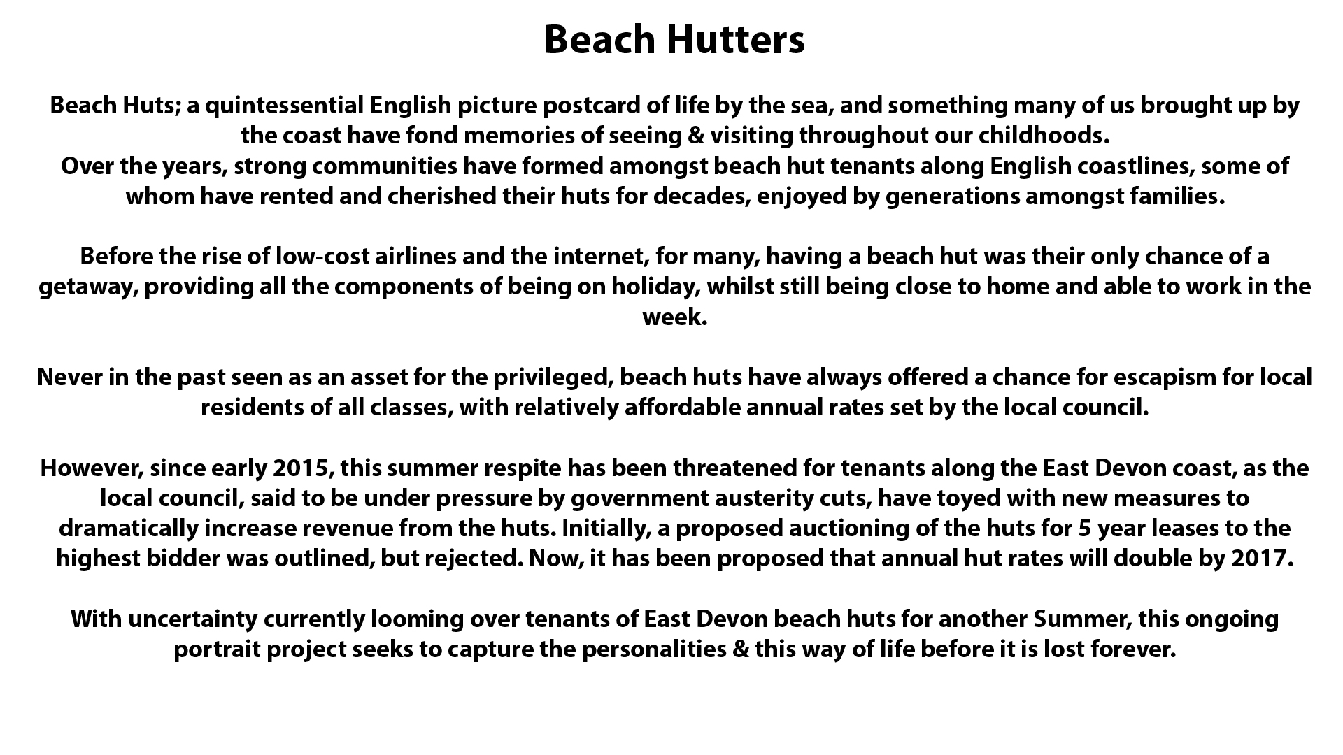 BeachHuttersforweb.jpg