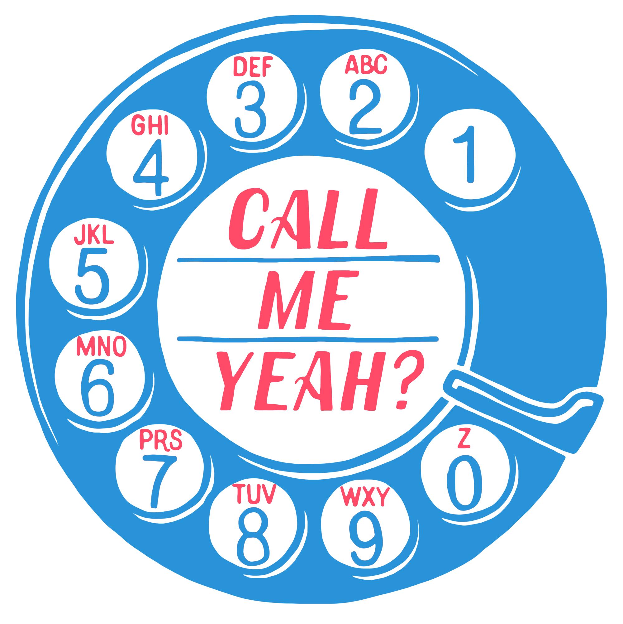 CALL_ME_YEAH_05.png