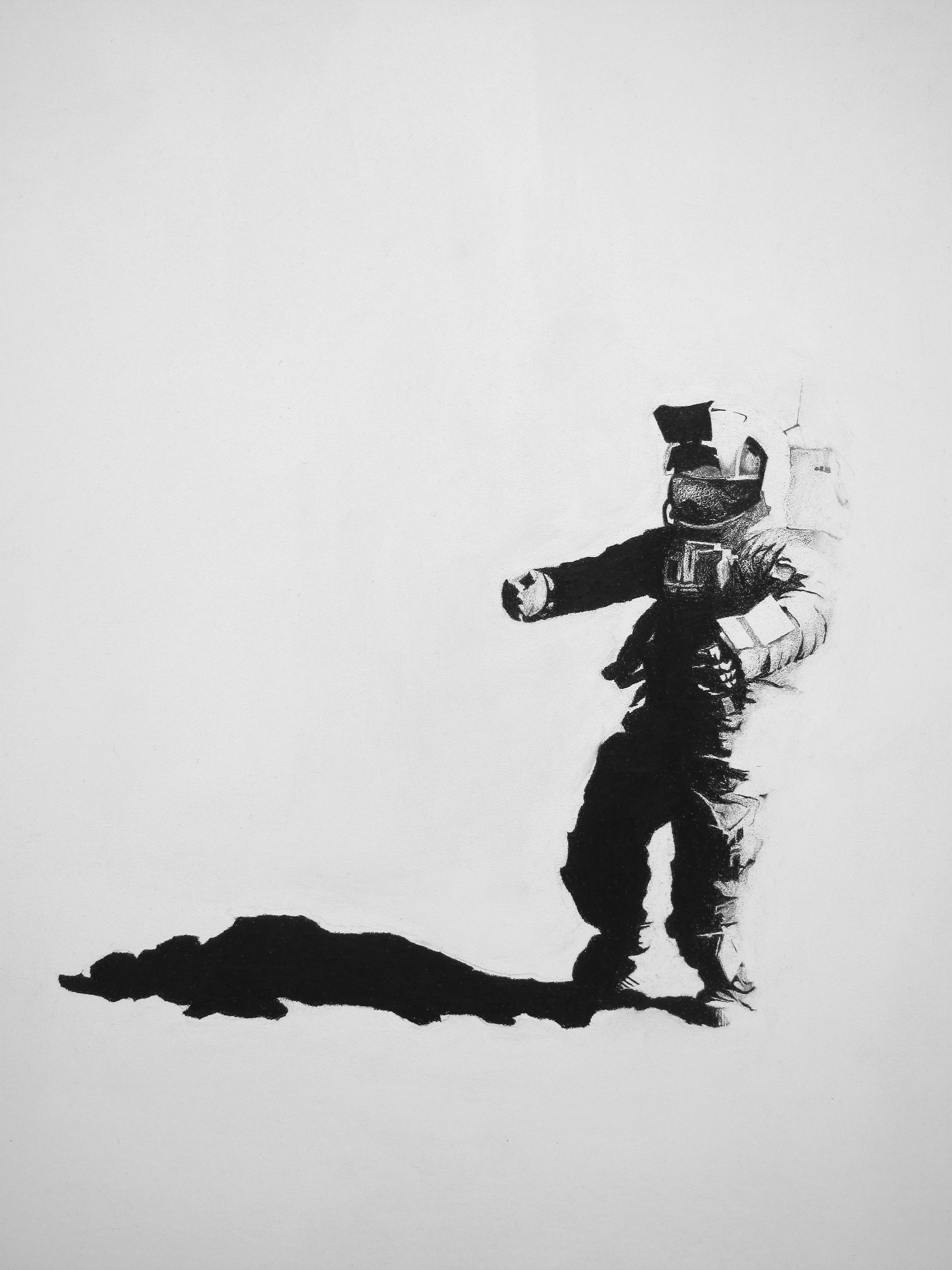 Last Man on Moon 1972