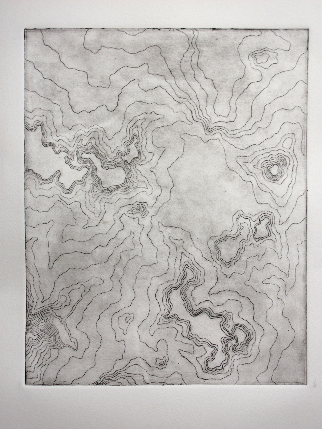 Topographical Etch 1.JPG
