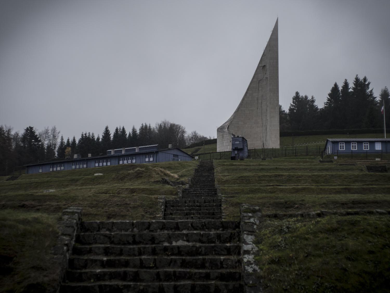 KZ Natzweiler-5.jpg