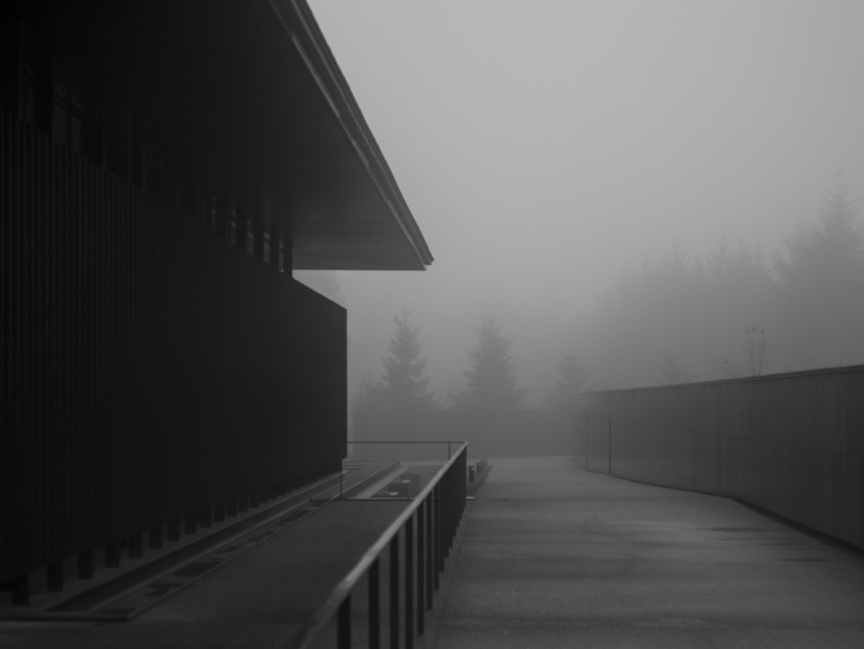 KZ Natzweiler-2.jpg