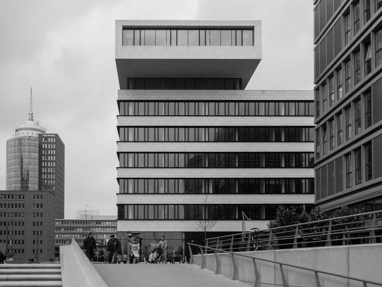 Hafen City-04-06.jpg