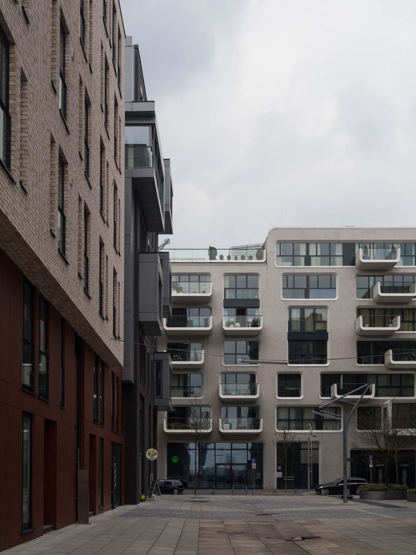 Hafen City-04-04.jpg