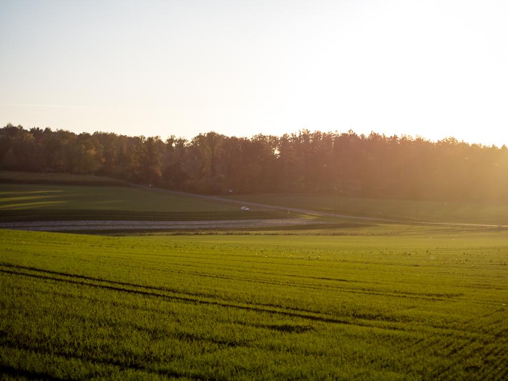Osna Sonnenuntergang  - 04.jpg