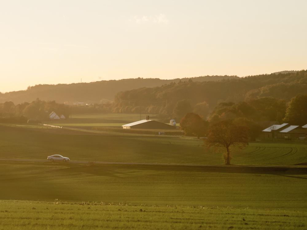 Osna Sonnenuntergang  - 15.jpg