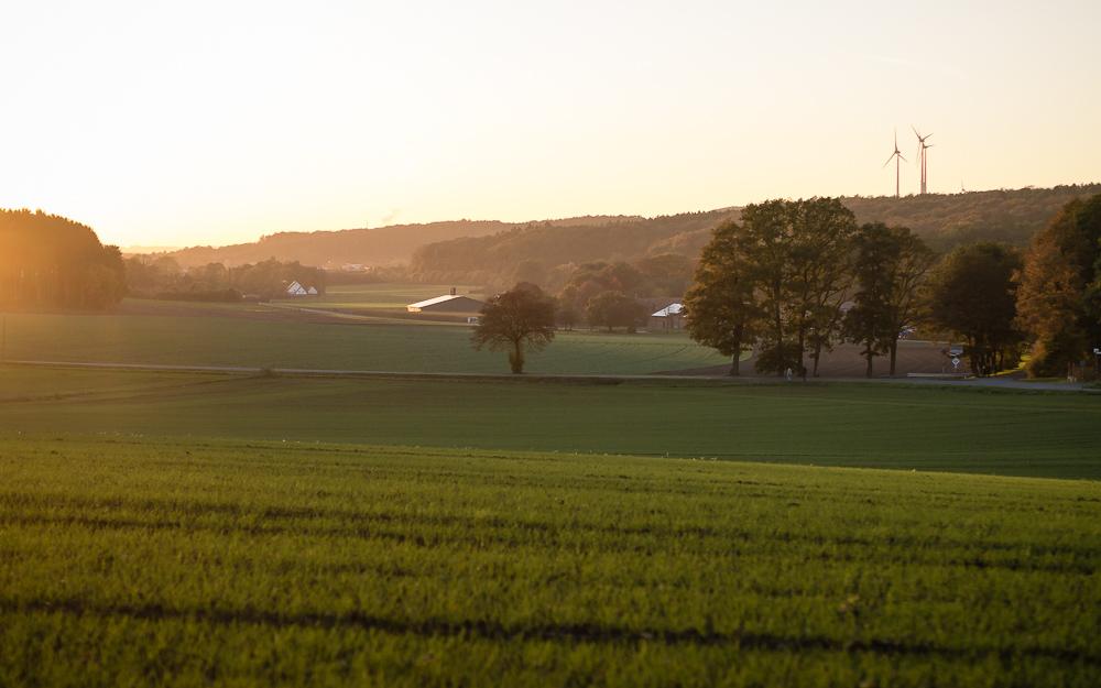 Osna Sonnenuntergang  - 17.jpg