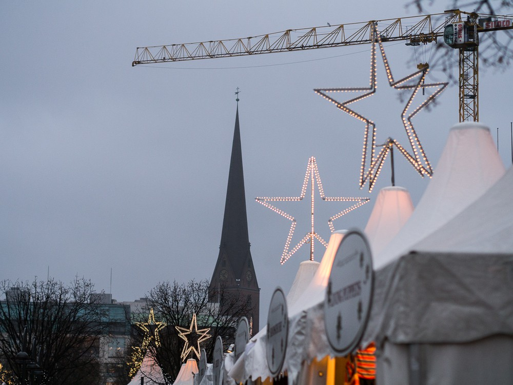 Xaver Hamburg  - 04.jpg