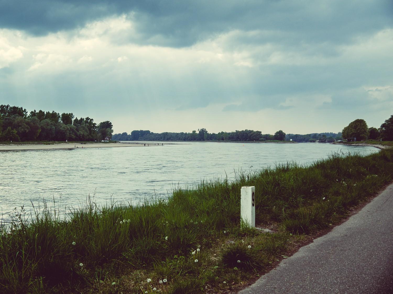 Rhein  - 04.jpg