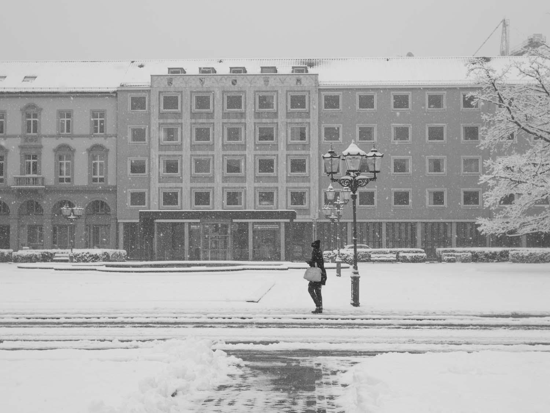 Wintereinbruch - 02 - 02.jpg