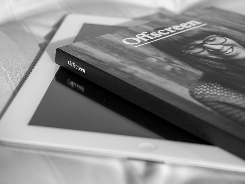 Offscreen  - 09.jpg