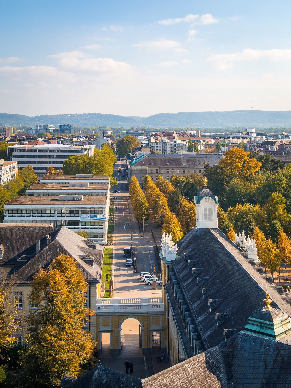 10.11.15.18.48 - Karlsruhe.jpg