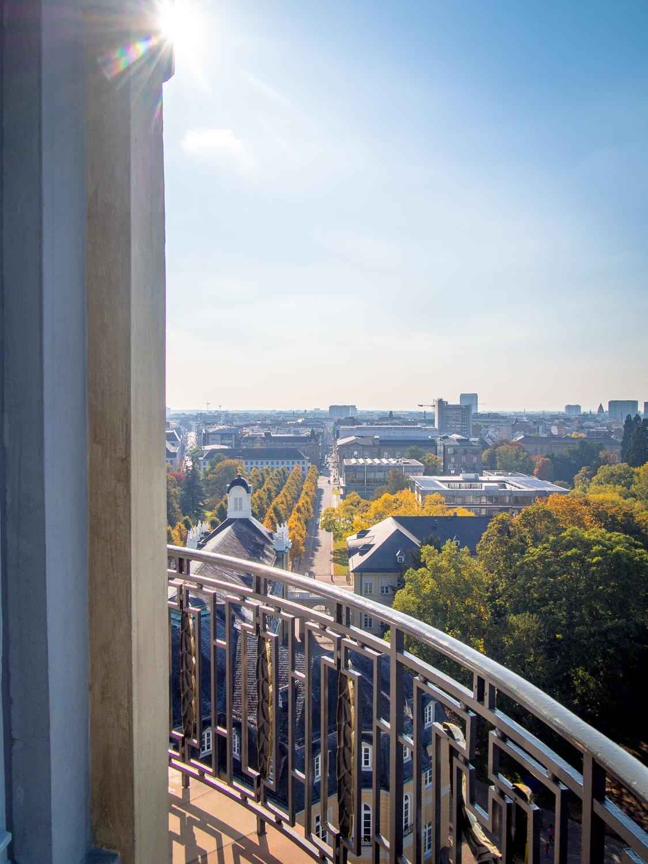 10.11.15.20.15 - Karlsruhe.jpg