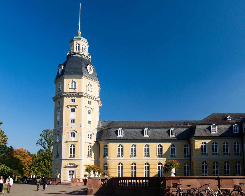 10.11.15.08.46 - Karlsruhe.jpg