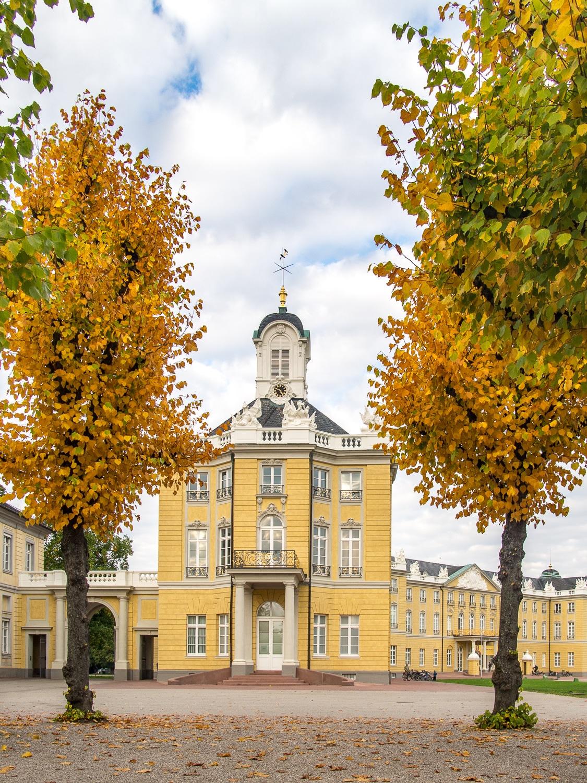 10.09.16.48.33 - Karlsruhe.jpg