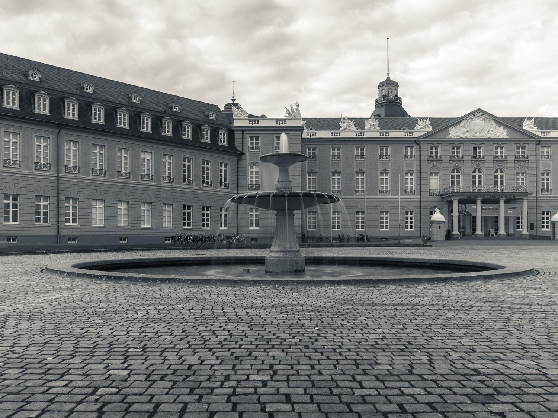 10.09.17.11.43 - Karlsruhe.jpg