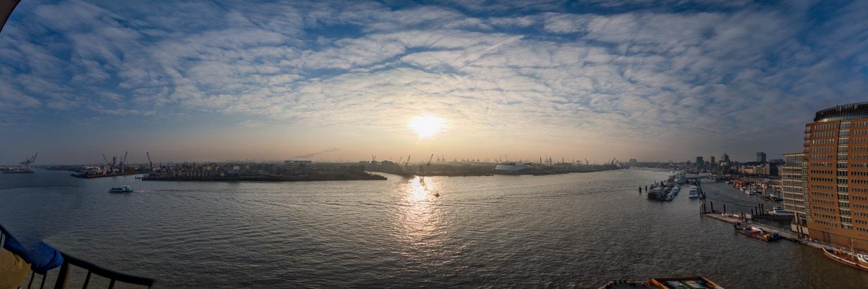 Elbphilharmonie-Panorama1