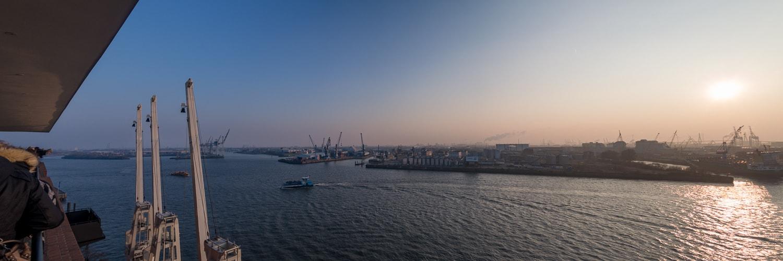 Elbphilharmonie-Panorama2