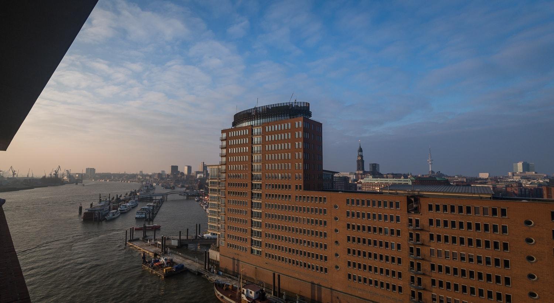 02.12.16.12.18 - Elbphilharmonie.jpg