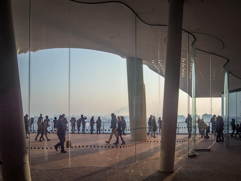 02.12.16.18.09 - Elbphilharmonie-2.jpg