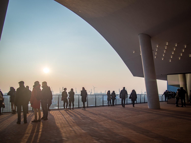 02.12.16.21.48 - Elbphilharmonie.jpg