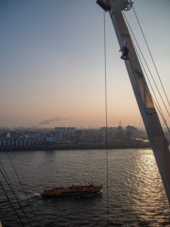 02.12.16.24.54 - Elbphilharmonie.jpg