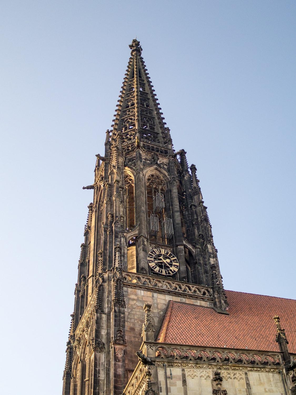 07.09.19.22.52 - LWL Museum Muenster.jpg
