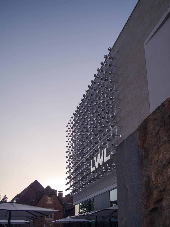 07.09.19.36.29 - LWL Museum Muenster.jpg