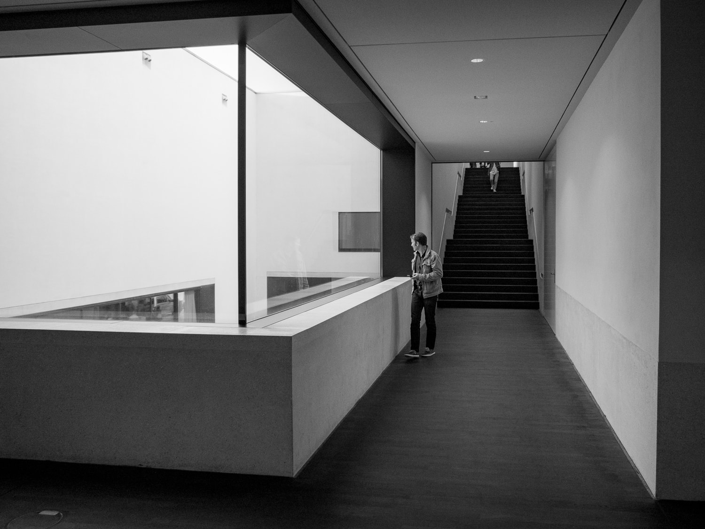 07.09.19.46.06 - LWL Museum Muenster.jpg