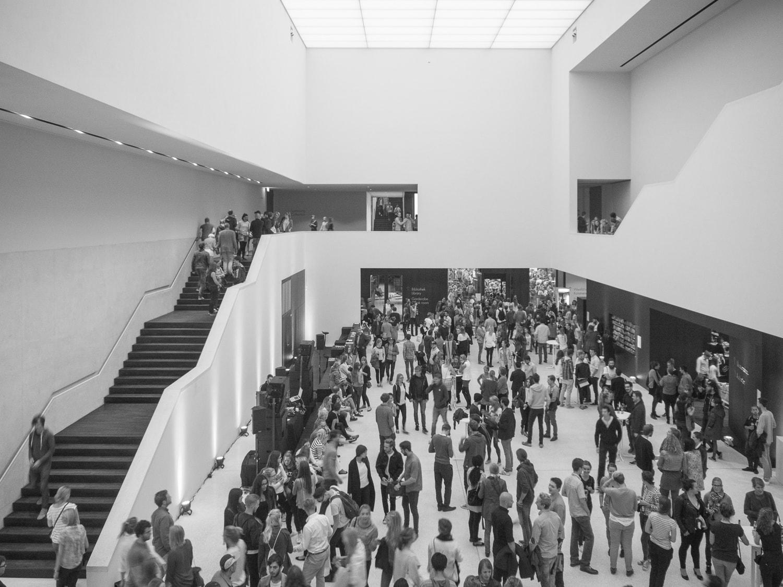 07.09.20.34.37 - LWL Museum Muenster.jpg