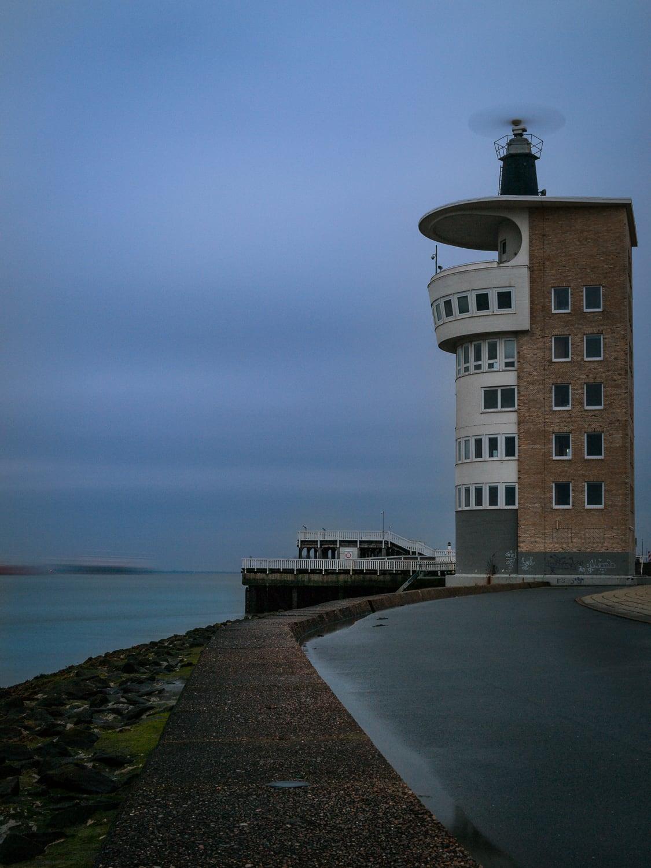 170225-Cuxhaven-P2258743.jpg