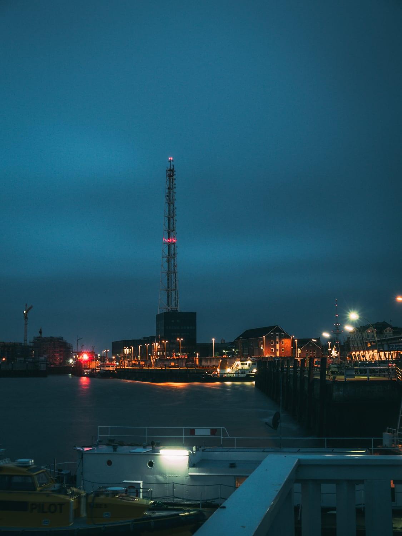 170225-Cuxhaven-P2258753.jpg