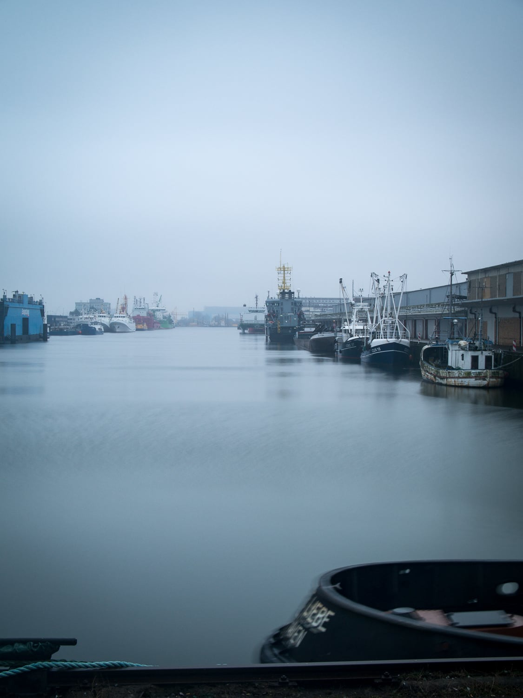 170226-Cuxhaven-P2268764.jpg
