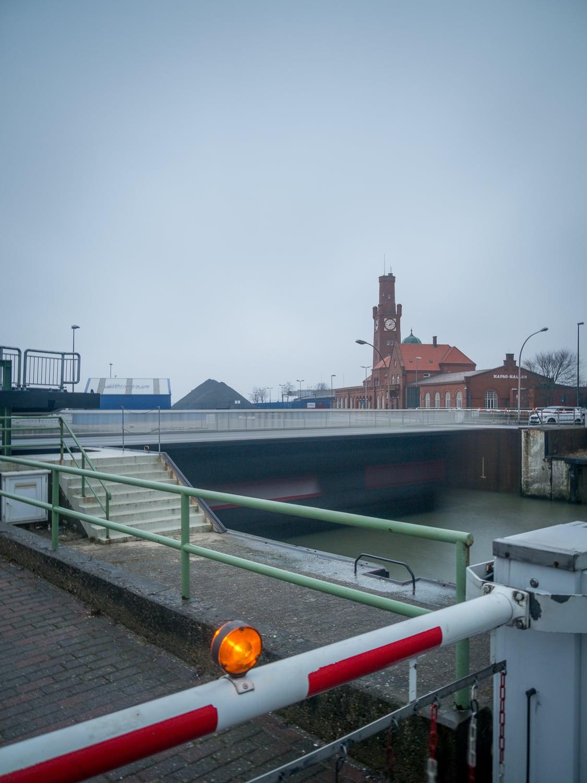 170226-Cuxhaven-P2268768.jpg