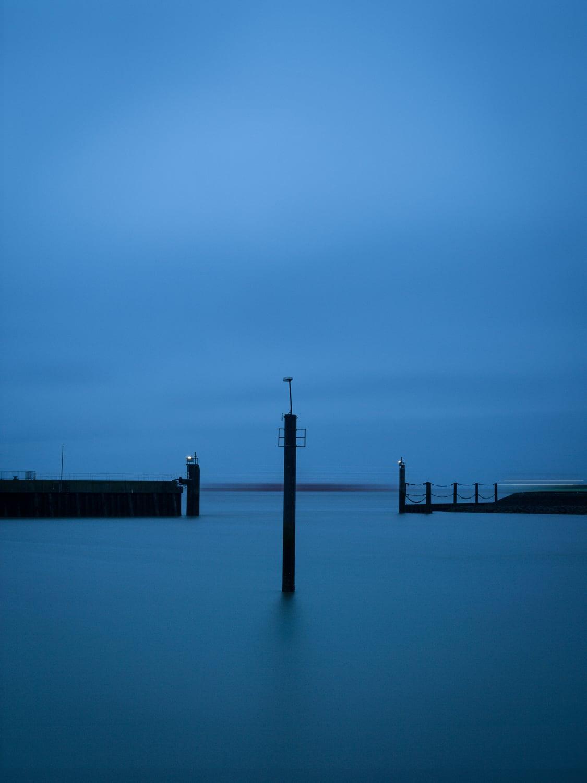 170225-Cuxhaven-P2258741-2.jpg
