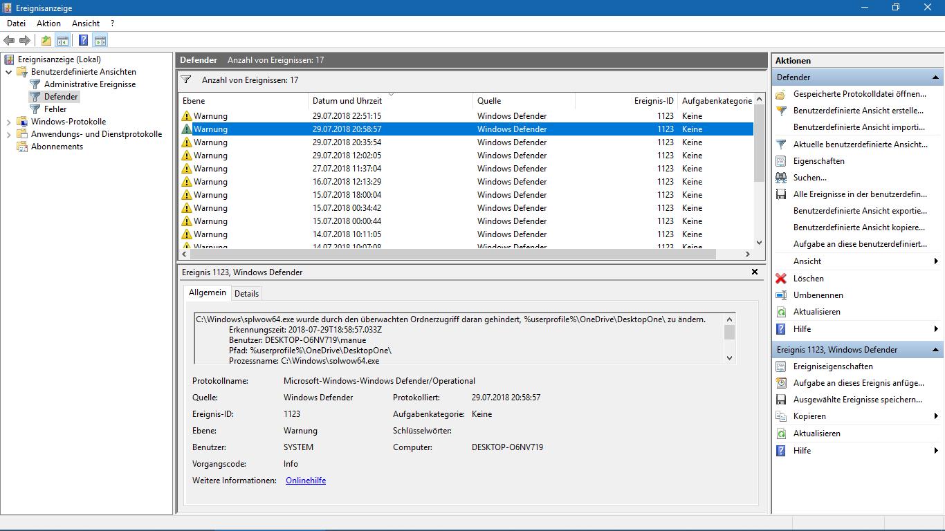 Windows Error Anzeige.PNG