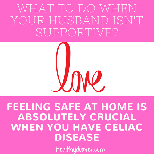 Web - What to do when your husband isn't supportive-.png