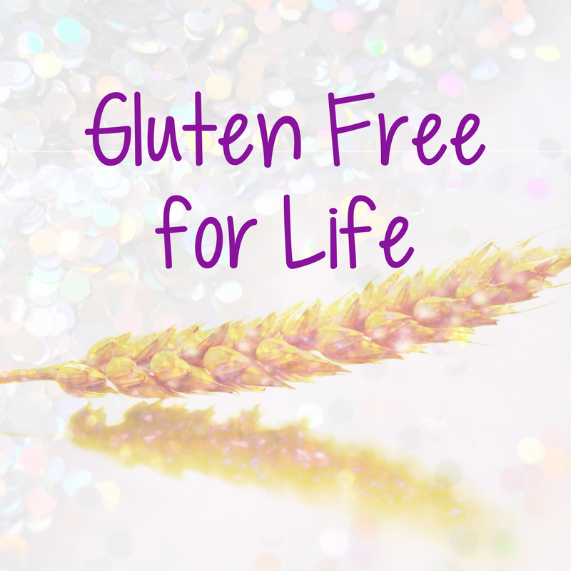 Website Square - Gluten Free for Life.png