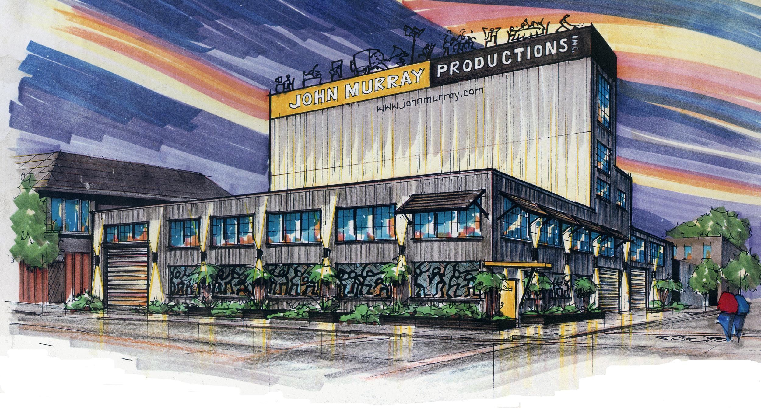 JohnMurrayProductions Building.jpg