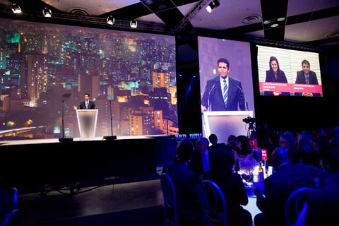 tech awards 2012