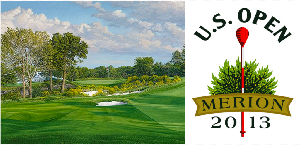 US-open-2013-golf-odds-to-win-1024x498.png