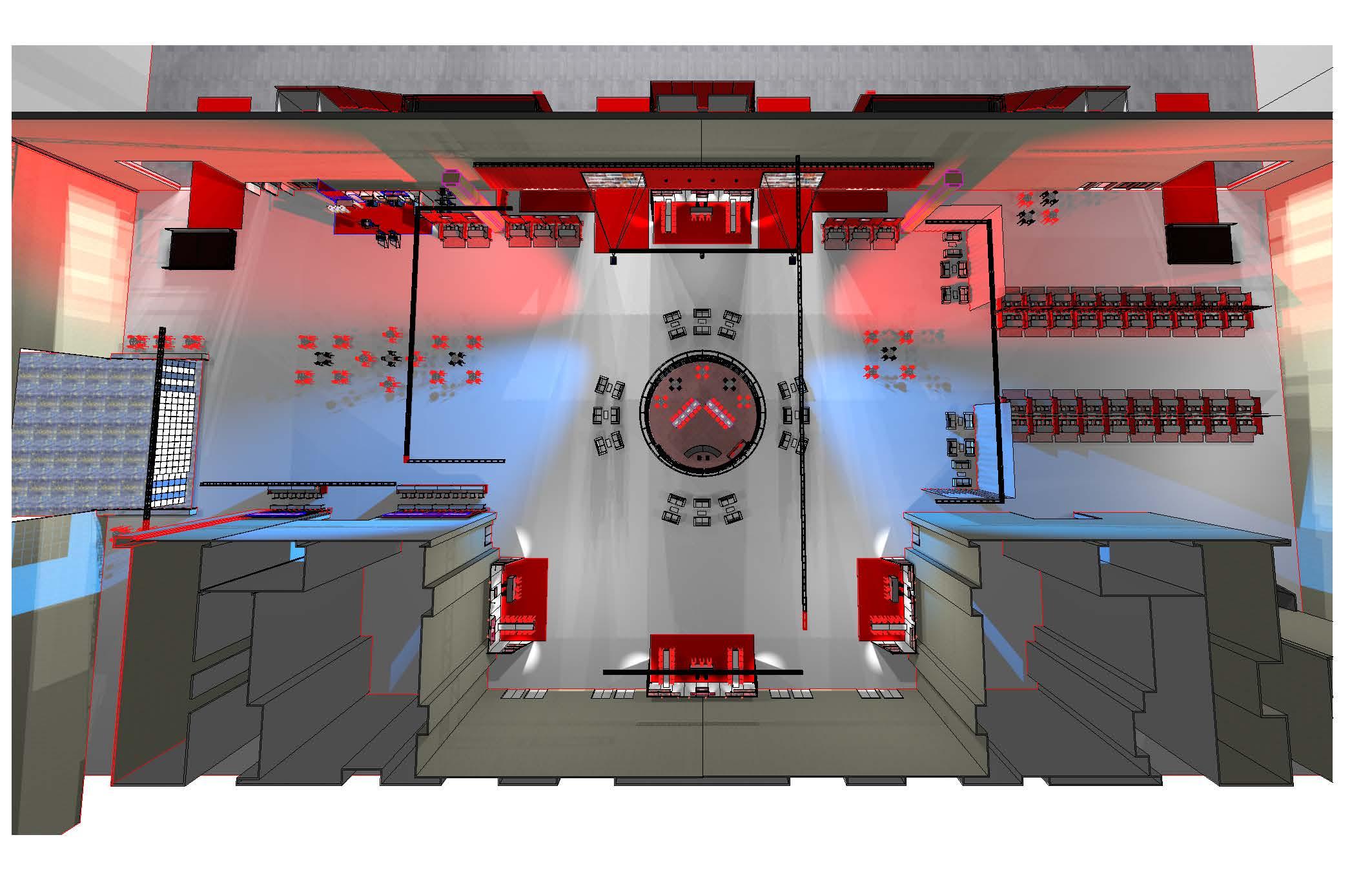 R9-Renderings - LAKESIDE 3D floorplan .jpg