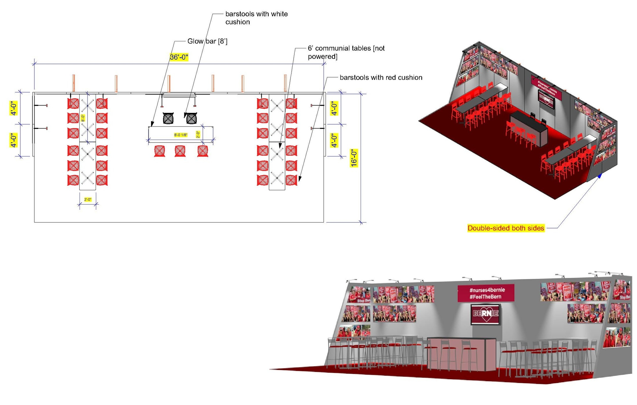 R11-Build Drawing - Main Street Values Booth [16'x36'].jpg