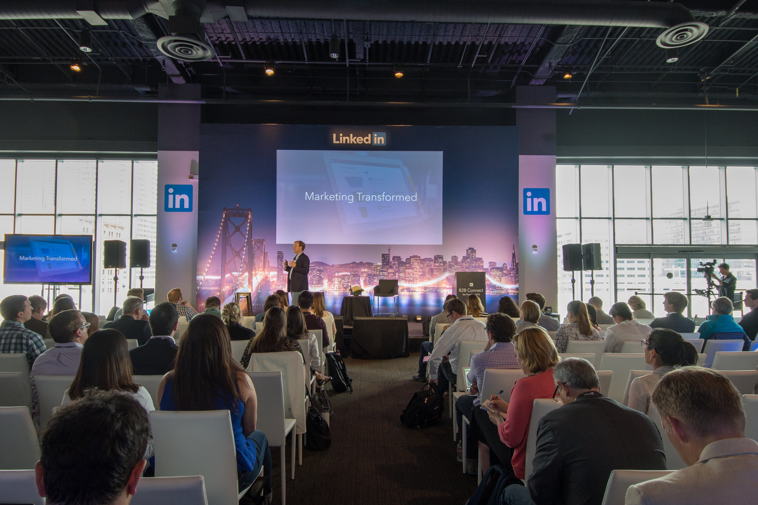LinkedIn Event SF - Jeremy Cortez Photography-9395.jpg