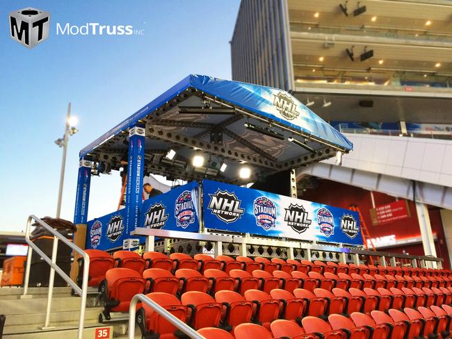 MT_NHL-Santa-Clare-1-650x500.jpg
