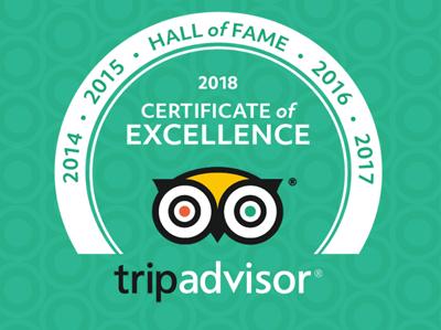 Trip-Advisor-badge.png
