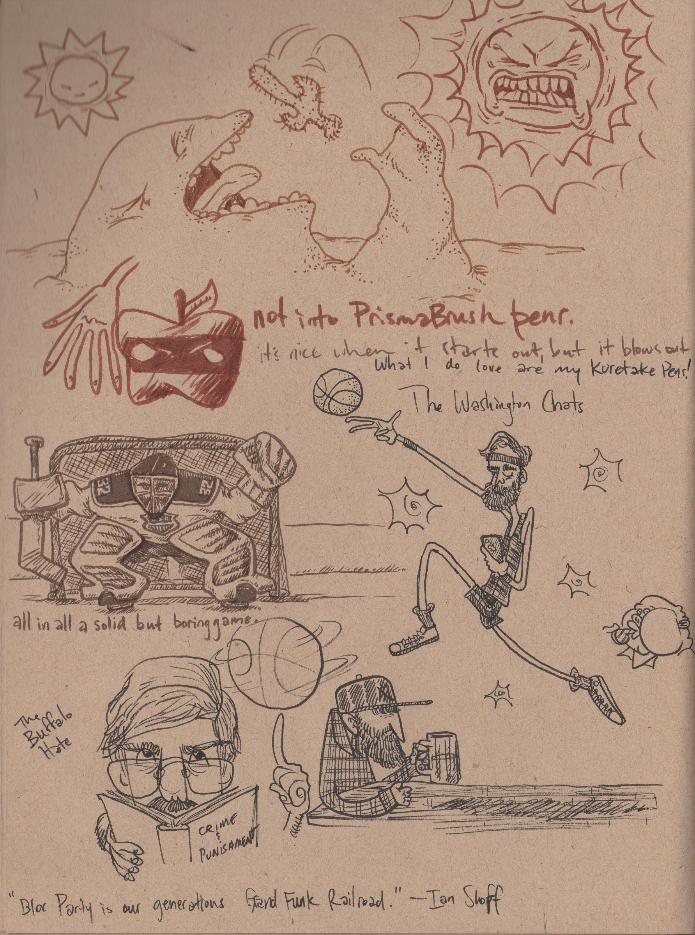 Sketchbook #2.jpeg